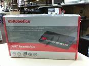 USRobotics 5686G 56K Faxmodem *New*